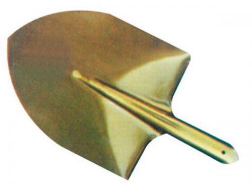 钢锹 jxgq-2