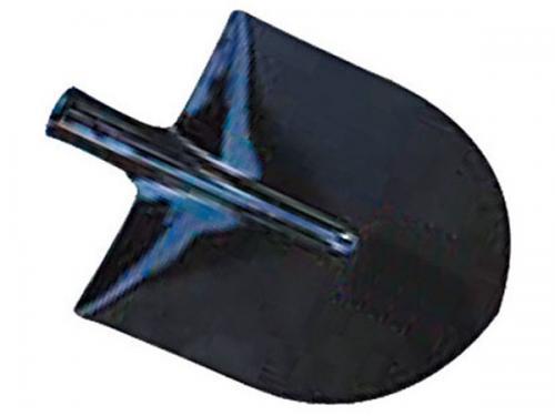 钢锹 jxgq-6