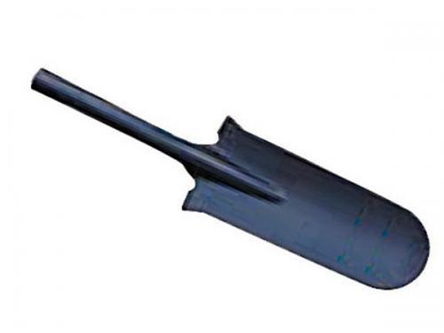钢锹 jxgq-15