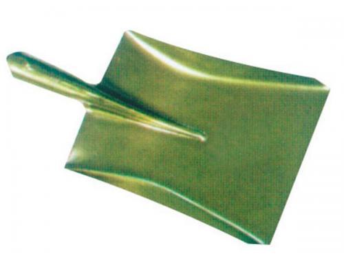 钢锹 jxgq-19