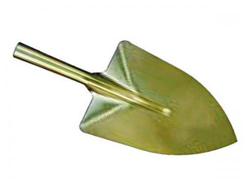 钢锹 jxgq-28