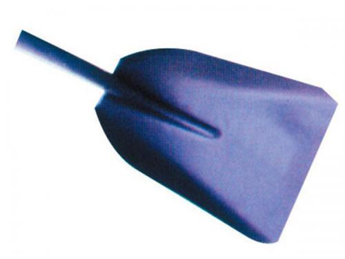 钢锹 jxgq-34