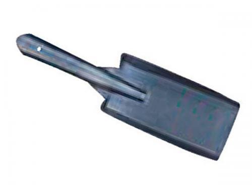 钢锹 jxgq-36