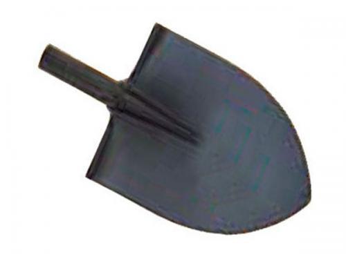 钢锹 jxgq-39