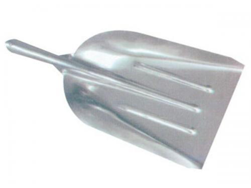钢锹 jxgq-42