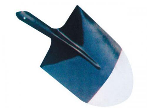 钢锹 jxgq-43