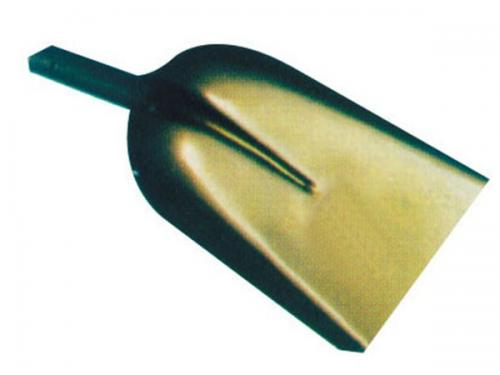 钢锹 jxgq-44