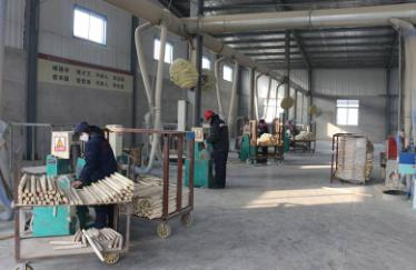 production equipment