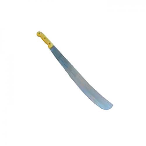 刀 dlgg-021