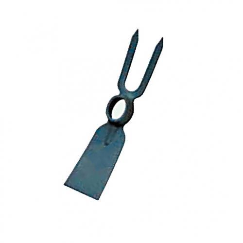 园林工具 czgg-003