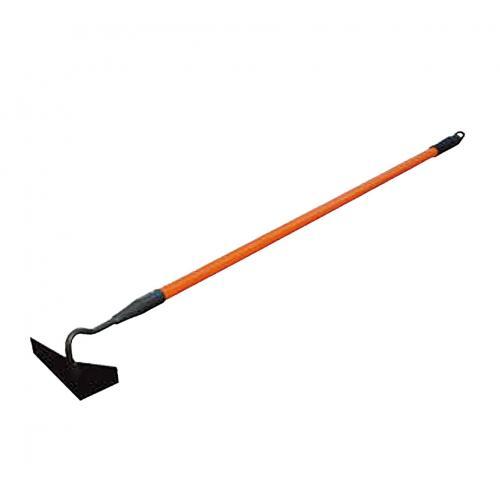 园林工具 czgg-009
