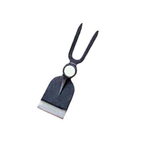 园林工具 czgg-013